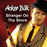Download Acker Bilk 'Stranger On The Shore' Printable PDF 3-page score for Film/TV / arranged Piano Solo SKU: 160008.