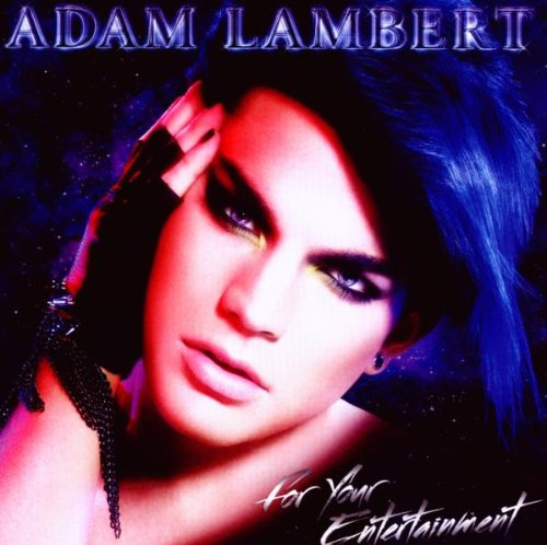 Easily Download Adam Lambert Printable PDF piano music notes, guitar tabs for Piano, Vocal & Guitar (Right-Hand Melody). Transpose or transcribe this score in no time - Learn how to play song progression.
