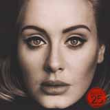 Download Adele 'Hello Fugue (arr. Giovanni Deltori)' Printable PDF 4-page score for Pop / arranged Educational Piano SKU: 175371.