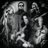 Download Aerosmith 'Dream On (arr. Mark Brymer)' Printable PDF 11-page score for Pop / arranged SSA Choir SKU: 170749.