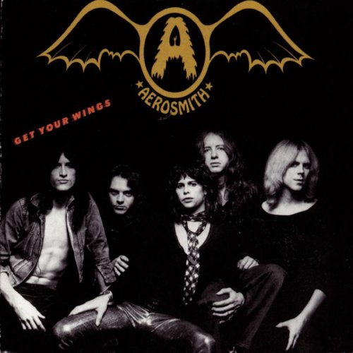 Easily Download Aerosmith Printable PDF piano music notes, guitar tabs for Drums Transcription. Transpose or transcribe this score in no time - Learn how to play song progression.