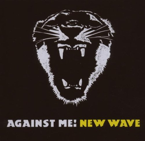 Easily Download Against Me! Printable PDF piano music notes, guitar tabs for Guitar Tab. Transpose or transcribe this score in no time - Learn how to play song progression.