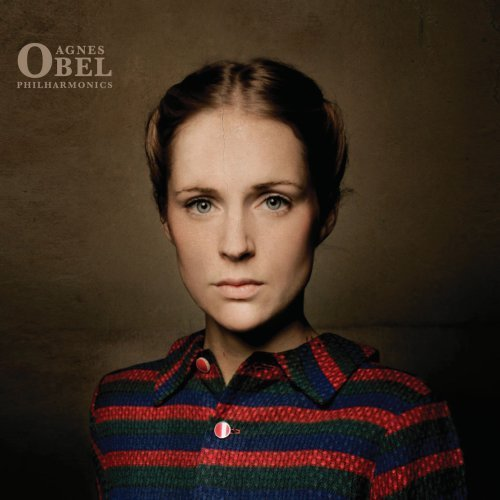 Easily Download Agnes Obel Printable PDF piano music notes, guitar tabs for Piano, Vocal & Guitar (Right-Hand Melody). Transpose or transcribe this score in no time - Learn how to play song progression.
