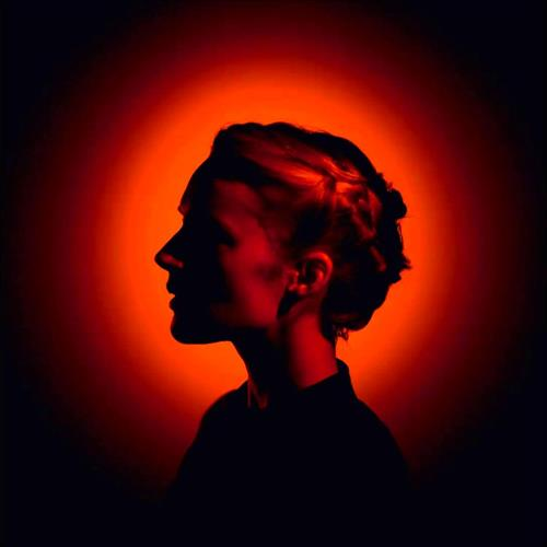 Easily Download Agnes Obel Printable PDF piano music notes, guitar tabs for Piano Solo. Transpose or transcribe this score in no time - Learn how to play song progression.