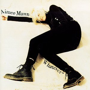 Easily Download Aimee Mann Printable PDF piano music notes, guitar tabs for Guitar Chords/Lyrics. Transpose or transcribe this score in no time - Learn how to play song progression.