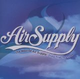 Download Air Supply 'All Out Of Love' Printable PDF 4-page score for Rock / arranged Piano Solo SKU: 100616.