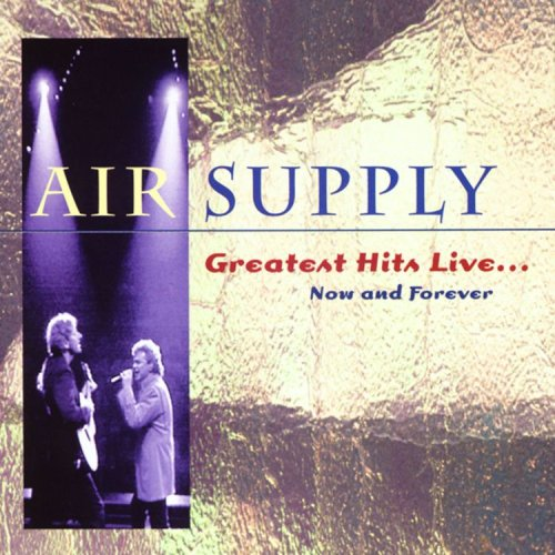 Easily Download Air Supply Printable PDF piano music notes, guitar tabs for Ukulele. Transpose or transcribe this score in no time - Learn how to play song progression.