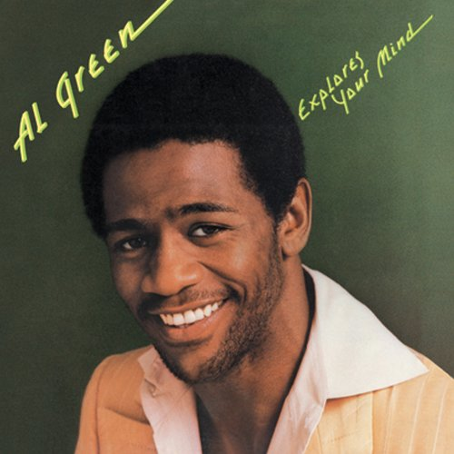 Easily Download Al Green Printable PDF piano music notes, guitar tabs for Alto Sax Solo. Transpose or transcribe this score in no time - Learn how to play song progression.