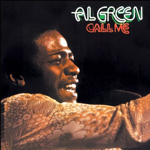 Al Green, You Ought To Be With Me, Piano, Vocal & Guitar (Right-Hand Melody)