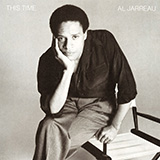 Download or print Al Jarreau (I Can Recall) Spain Sheet Music Printable PDF 6-page score for Jazz / arranged Piano, Vocal & Guitar (Right-Hand Melody) SKU: 452341.