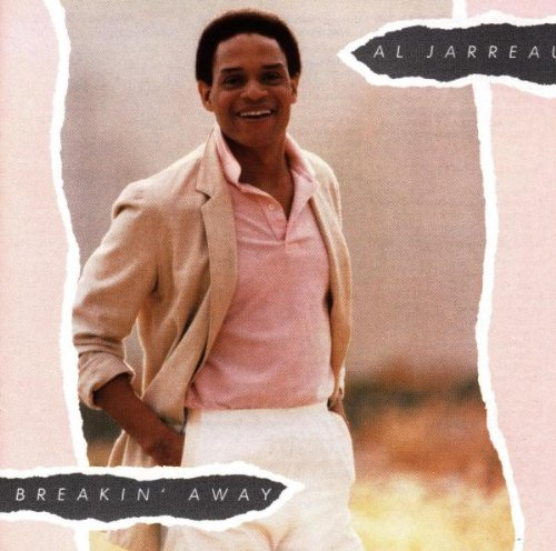 Easily Download Al Jarreau Printable PDF piano music notes, guitar tabs for Real Book – Melody & Chords – C Instruments. Transpose or transcribe this score in no time - Learn how to play song progression.