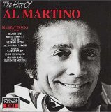 Download or print Al Martino Spanish Eyes Sheet Music Printable PDF 3-page score for Jazz / arranged Accordion SKU: 23043.