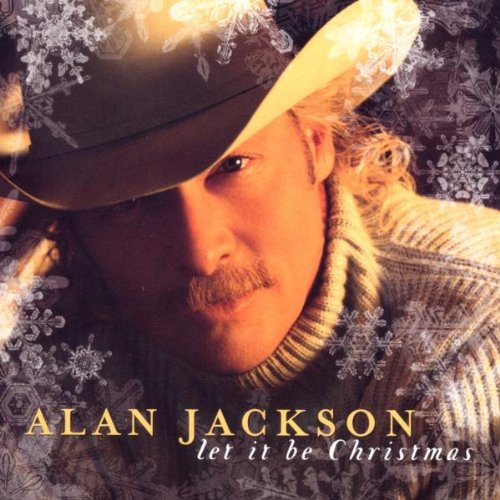 Easily Download Alan Jackson Printable PDF piano music notes, guitar tabs for Piano, Vocal & Guitar (Right-Hand Melody). Transpose or transcribe this score in no time - Learn how to play song progression.