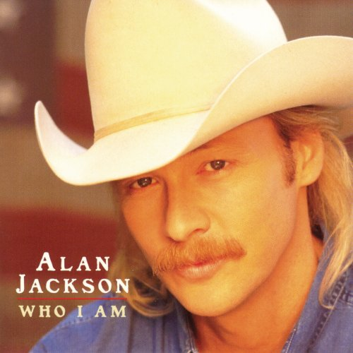 Easily Download Alan Jackson Printable PDF piano music notes, guitar tabs for Guitar Tab. Transpose or transcribe this score in no time - Learn how to play song progression.