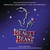 Download or print Alan Menken A Change In Me Sheet Music Printable PDF 2-page score for Disney / arranged Lead Sheet / Fake Book SKU: 85454.