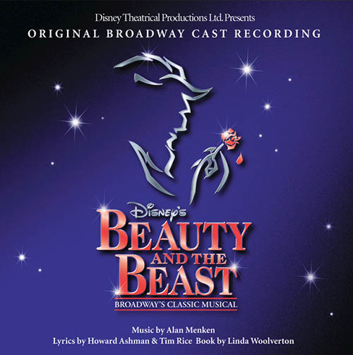 Easily Download Alan Menken Printable PDF piano music notes, guitar tabs for Piano, Vocal & Guitar (Right-Hand Melody). Transpose or transcribe this score in no time - Learn how to play song progression.