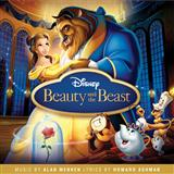 Download or print Alan Menken Belle (from Beauty And The Beast) Sheet Music Printable PDF 4-page score for Children / arranged Big Note Piano SKU: 95412.