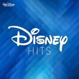 Download or print Alan Menken Disney Movie Ballads (Medley) (arr. Mac Huff) Sheet Music Printable PDF 15-page score for Disney / arranged 2-Part Choir SKU: 82223.