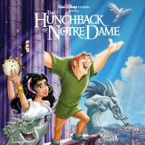 Download Alan Menken 'God Help The Outcasts (from The Hunchback Of Notre Dame)' Printable PDF 5-page score for Children / arranged Very Easy Piano SKU: 417377.