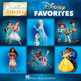 Download or print Alan Menken How Does A Moment Last Forever (from Beauty And The Beast) Sheet Music Printable PDF 2-page score for Disney / arranged Violin Duet SKU: 433912.
