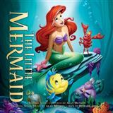 Download or print Alan Menken & Howard Ashman The Little Mermaid Medley (arr. Jason Lyle Black) Sheet Music Printable PDF 5-page score for Children / arranged Piano Solo SKU: 250278.