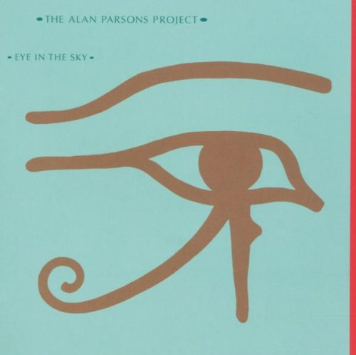 Easily Download Alan Parsons Project Printable PDF piano music notes, guitar tabs for Keyboard Transcription. Transpose or transcribe this score in no time - Learn how to play song progression.