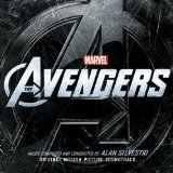 Download or print Alan Silvestri Arrival (from The Avengers) Sheet Music Printable PDF 2-page score for Film/TV / arranged Piano Solo SKU: 90446.
