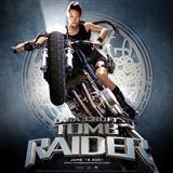 Download or print Alan Silvestri Lara Croft Tomb Raider: The Cradle Of Life (Pandora's Box) Sheet Music Printable PDF 4-page score for Film/TV / arranged Piano Solo SKU: 120791.