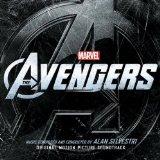Download or print Alan Silvestri The Avengers (arr. Jason Lyle Black) Sheet Music Printable PDF 3-page score for Film/TV / arranged Piano Solo SKU: 174542.