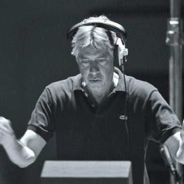 Alan Silvestri, Theme from Neil Simon's The Odd Couple II, Piano Solo