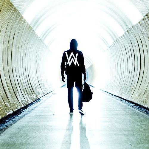 Easily Download Alan Walker Printable PDF piano music notes, guitar tabs for Piano, Vocal & Guitar (Right-Hand Melody). Transpose or transcribe this score in no time - Learn how to play song progression.