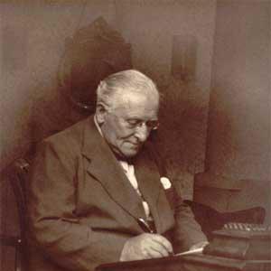 Albert  Ketèlbey, In A Persian Market, Piano Solo