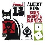 Download Albert King 'Crosscut Saw' Printable PDF 2-page score for Blues / arranged Guitar Chords/Lyrics SKU: 46463.