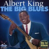 Download Albert King 'Don't Throw Your Love On Me So Strong' Printable PDF 6-page score for Blues / arranged Guitar Tab SKU: 21751.