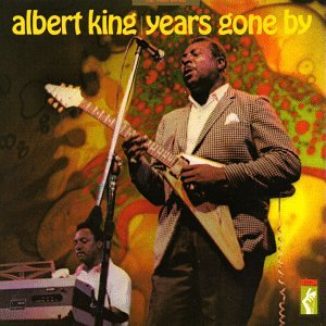 Albert King, Killing Floor, Piano, Vocal & Guitar (Right-Hand Melody)