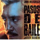 Download Alberto Iglesias 'Slow Pasito (from