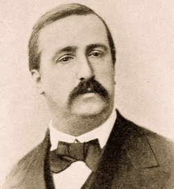 Download Alexander Borodin 'Polovtsian Dances' Printable PDF 3-page score for Classical / arranged Piano Solo SKU: 117268.