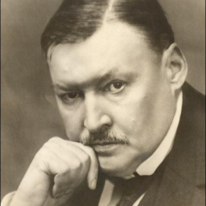Easily Download Alexander Glazunov Printable PDF piano music notes, guitar tabs for Piano Solo. Transpose or transcribe this score in no time - Learn how to play song progression.
