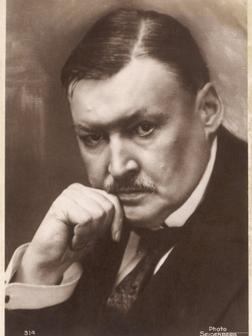Download Alexander Glazunov 'Violin Concerto In A Minor Op. 82, 2nd Movement 'Andante Sostenuto'' Printable PDF 4-page score for Classical / arranged Piano Solo SKU: 117318.