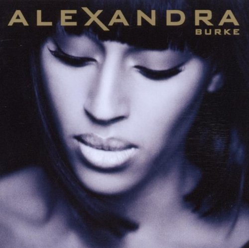 Easily Download Alexandra Burke Printable PDF piano music notes, guitar tabs for Piano, Vocal & Guitar (Right-Hand Melody). Transpose or transcribe this score in no time - Learn how to play song progression.