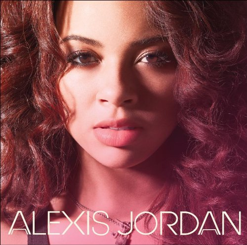 Easily Download Alexis Jordan Printable PDF piano music notes, guitar tabs for Keyboard (Abridged). Transpose or transcribe this score in no time - Learn how to play song progression.