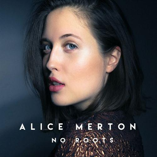 Easily Download Alice Merton Printable PDF piano music notes, guitar tabs for Piano, Vocal & Guitar (Right-Hand Melody). Transpose or transcribe this score in no time - Learn how to play song progression.