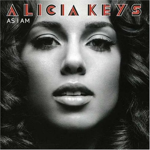 Easily Download Alicia Keys Printable PDF piano music notes, guitar tabs for Piano Solo. Transpose or transcribe this score in no time - Learn how to play song progression.