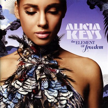 Easily Download Alicia Keys Printable PDF piano music notes, guitar tabs for Guitar Chords/Lyrics. Transpose or transcribe this score in no time - Learn how to play song progression.