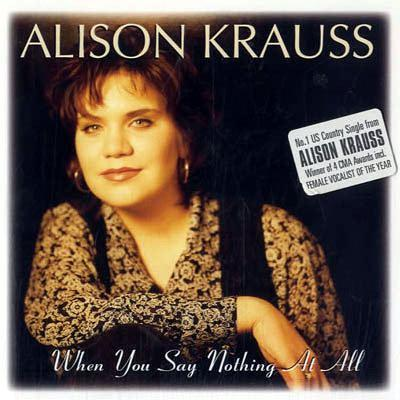 Easily Download Alison Krauss & Union Station Printable PDF piano music notes, guitar tabs for Lead Sheet / Fake Book. Transpose or transcribe this score in no time - Learn how to play song progression.