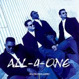 Download or print All-4-One I Can Love You Like That Sheet Music Printable PDF 5-page score for Country / arranged Piano, Vocal & Guitar (Right-Hand Melody) SKU: 16287.