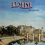 Download Allan Roberts 'The River Seine (La Seine)' Printable PDF 7-page score for Jazz / arranged Piano Solo SKU: 151595.