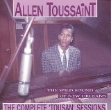 Download Allen Toussaint 'Java' Printable PDF 2-page score for Jazz / arranged Piano Solo SKU: 38682.