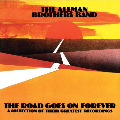 Easily Download The Allman Brothers Band Printable PDF piano music notes, guitar tabs for Guitar Tab. Transpose or transcribe this score in no time - Learn how to play song progression.