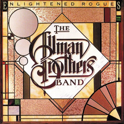 Easily Download Allman Brothers Band Printable PDF piano music notes, guitar tabs for Guitar Tab. Transpose or transcribe this score in no time - Learn how to play song progression.
